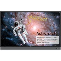 Monitor 65 RM6502K LED 1200:1/3840x2160/HDMI
