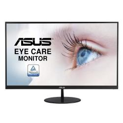 Asus Monitor VL249HE 24cale