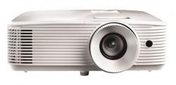 Projektor HD29HLV DLP 1080p 4500, 50 000:1