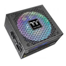 zasilacz PC - Toughpower GF1 ARGB 650W Gold TT Premium Edition