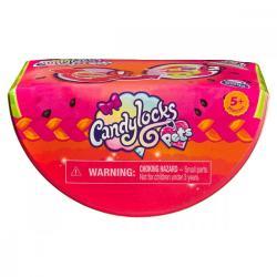 Figurka Candylocks Zwierzaczek 1 sztuka
