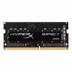 Pamięć DDR4 SODIMM IMAPCT 32GB/2400 CL15
