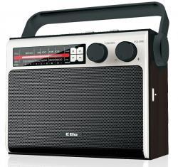 Radio Celina USB, FM Czarny