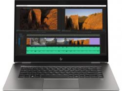Notebook ZBook Studio G5 W10P i7-9750H/512/16 6TW41EA