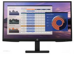 Monitor P27h G4 FHD Height Adjust 7VH95AA