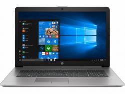 Notebook 470 G7 i3-10110U 256/8G/W10P/17.3 9TX51EA