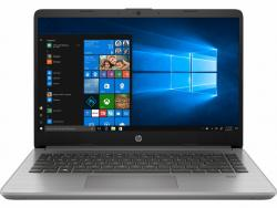 Notebook 340s G7 i3-1005G1 256/8G/W10P/14 9VY24EA