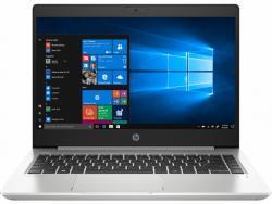 Notebook ProBook 440 G7 i5-10210U 512/16/W10P/14 8VU44EA