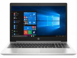 Notebook ProBook 450 G7 i7-10510U 512/8G/W10P/15,6 9CC77EA