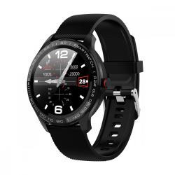 Smartwatch Fit FW33 Cobalt