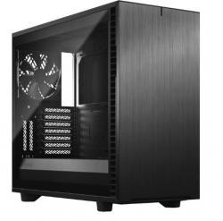 Obudowa Define 7 Compact Black TG