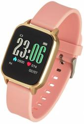 Smartwatch Ada Złoty