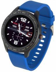 Smartwatch Men 3S Niebieski