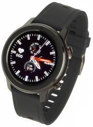Smartwatch Men 5S Czarny