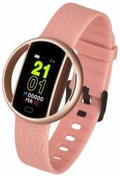 Smartwatch Women Nicole Różowy