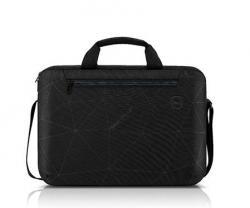 Torba na laptopa Essential Briefcase 15 cali ES1520C