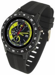 Smartwatch Multi 4 Sport czarny