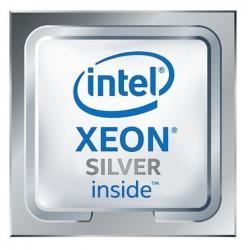Procesor Xeon Silver 4214R BOX BX806954214R
