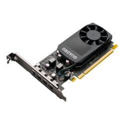 Karta graficzna Quadro P620v2 2GB DDR5 128BIT 4x mDP