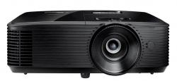 Projektor HD28e DLP FullHD 3800, 30 000:1