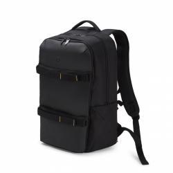 Plecak Backpack MOVE 13-15.6 czarny