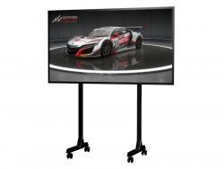 Stojak na monitor Next Level Racing 1 monitor