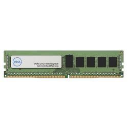 #Dell 16GB RDIMM DDR4 2666MHz 2Rx8 AA940922