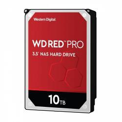 Dysk WD Red Pro 10TB 3,5 256 MB SATA 7200rp WD102KFBX