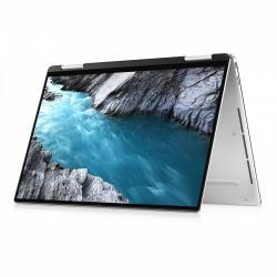 XPS7390 Win10Home i5-10210U/512GB/8GB/Intel UHD/13.3cala FHD/KB-Backlit/Silver/2Y NBD