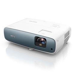 Benq Projektor TK850 DLP 4K 3000ANSI/30000:1/HDMI