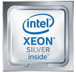 Procesor Xeon Silver 4215R TRAY CD8069504449200