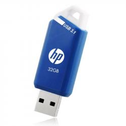 Pendrive 32GB HP USB 3.1 HPFD755W-32