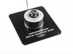 Baza magnetyczna do joysticka TM Hotas Magnetic Base