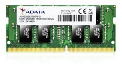 Pamięć Premier DDR4 2666 SODIM 16GB CL19 SGN
