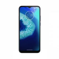 Smartfon Moto G8 Power Lite,4/64GB Niebieski