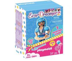 Playmobil Figurki EverDreamerz Clare