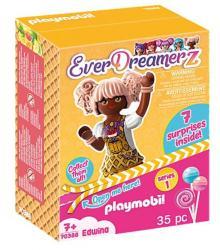 Playmobil Figurki EverDreamerz Edwina