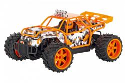 Carrera Pojazd RC 2,4 GHz 4WD Truck Buggy