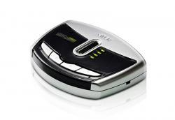 Przełącznik urządzeń peryferyjnych USB2.0 US421A