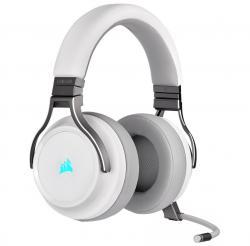 Corsair Słuchawki Virtuoso Wireless Headset White