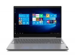 Laptop V15-ADA 82C7000QPB W10Pro 3500U/8GB/256GB/INT/15.6/Iron Grey/2YRS CI