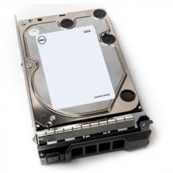 Dysk serwerowy 1TB 7.2K SATA 6Gbps 3.5 512n Non Hot-Plug