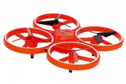 Carrera RC 2,4GHz Motion Copter dron helikopter