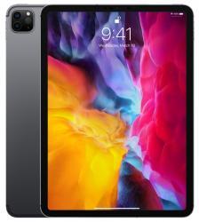 iPadPro 11 inch Wi-Fi + Cellular 128GB - Space Grey