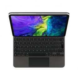 Apple Klawiatura Magic Keyboard do iPada Pro 11 (3rd generation) i iPadAir (4th generation)