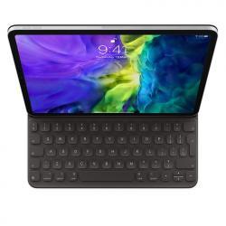 Smart Keyboard Folio do iPada Pro 11