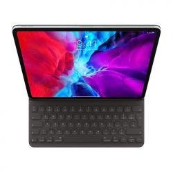 Apple Smart Keyboard Folio do iPada Pro 12.9 (5th generation)