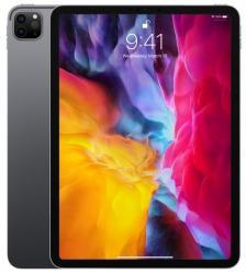 Apple iPadPro 11 inch Wi-Fi 256GB - Space Grey