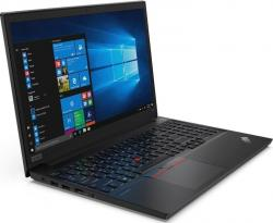 Laptop ThinkPad E15 20T8000VPB W10Pro 4500U/16GB/512GB/INT/15.6 FHD/1YR CI