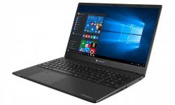 Notebook Dynabook Satellite Pro L50-G-11J Win10PRO i5-10210U/8/256+1TB/Integra/15.6/2YWarranty